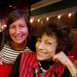 Photo for Companion Care Needed For My Mother In Owings Mills