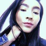 Diana S.'s Photo