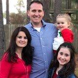 Photo for Babysitter Needed For 2 Children In Burnsville/Lakeville