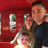 Photo for Babysitter Needed For 2 Children In Penn Valley