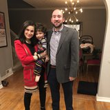 Photo for Nanny Needed For 1 Child In Zionsville