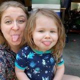 Photo for Reliable, Flexible Nanny Needed
