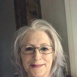 Doris T.'s Photo