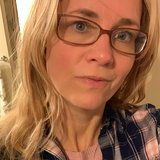 Vicki S.'s Photo