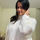 Angelica F.'s Photo