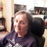Photo for Seeking Full-time Senior Care Provider In Dallas