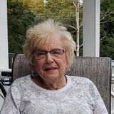 Photo for Hands-on Care Needed For My Mother In Meriden