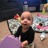 Photo for Loving, Caring Babysitter Needed For 1 Child In Shelbyville