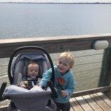 Photo for Babysitter Needed For 2 Children In Satellite Beach.