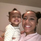 Photo for Reliable, Caring Nanny Needed For 1 Child In New Rochelle