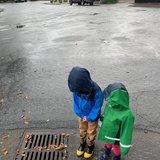 Photo for Full-time Nanny Needed For 2 Children In San Jose