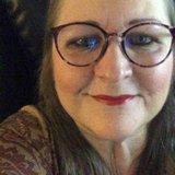 Judy S.'s Photo