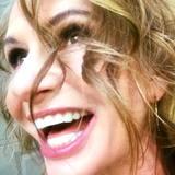 Kristin E.'s Photo