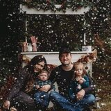 Ashley R.'s Photo