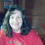 Kristin M.'s Photo