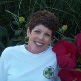 Anne Marie L.'s Photo