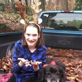 Photo for Needed Special Needs Caregiver In Atlanta