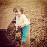 Photo for Sitter Needed For 2 Horses, Chickens, 4 Dogs, And A Couple Of Cats In Creedmoor