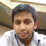 Parosh S.'s Photo