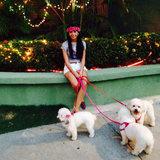 Maria P.'s Photo