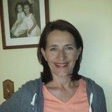 Barbara Q.'s Photo