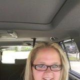 Kristie G.'s Photo