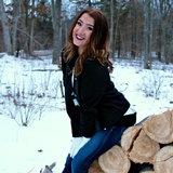 Danielle D.'s Photo