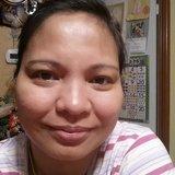 Teresita C.'s Photo