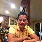 Erasmo P.'s Photo