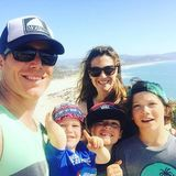 Photo for Summer Nanny Needed For Fun Family