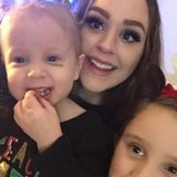 Kayla K.'s Photo