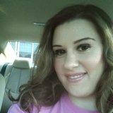 Jacquelyn B.'s Photo