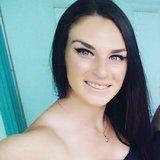 Chelsea K.'s Photo