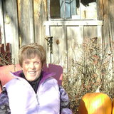 Trudy M.'s Photo
