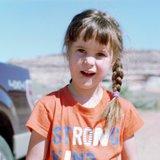 Photo for Babysitter Needed For 1 Child In Grand Junction.