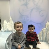 Photo for Nanny Needed For 2 Children In Bedford