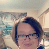 Heather U.'s Photo