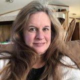 Deborah R.'s Photo