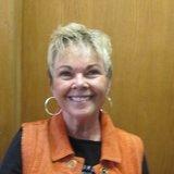 Margaret R.'s Photo