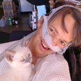Photo for Compassionate Care Needed For Myself In Arvada