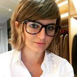 Irena M.'s Photo