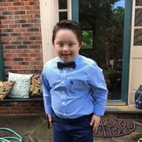 Photo for Babysitter Needed For 1 Special Needs 10 Year Old Boy In Reston