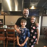 Photo for Babysitter Needed For 1 Child In Richland