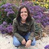 Kati W.'s Photo