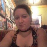 Fabiola M.'s Photo