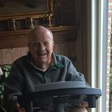 Photo for Live-in Home Care Needed For My Father In Glenview