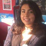 Eleni P.'s Photo