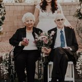 Photo for Care For 2 Married Elders