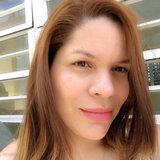 Massiel H.'s Photo