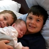 Photo for Care Taker For 3 Boys. Some Weekends And Over Night Help Needed.